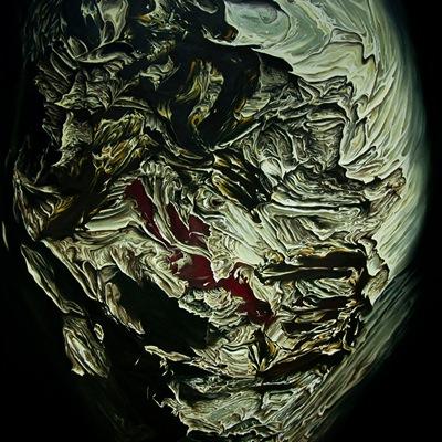 [A0097-0016] 응결-soil