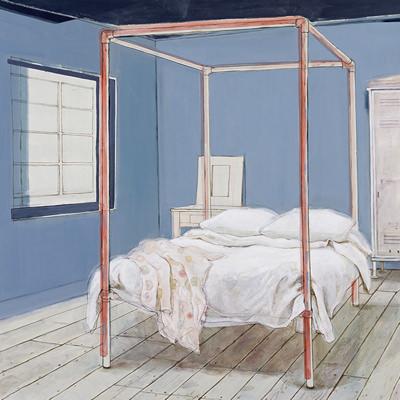 [A0101-0001] Room#1