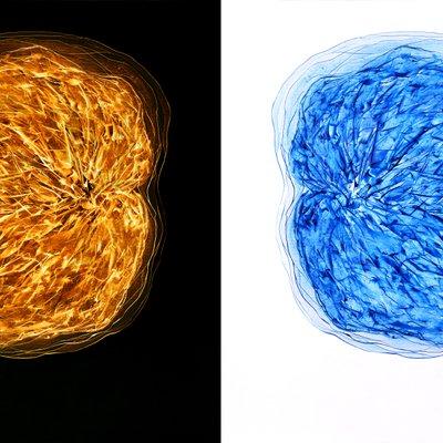 [A0102-0017] 중력-1