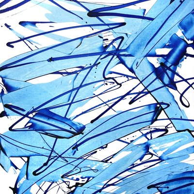 [A0102-0071] 정지의 시작-2015-72