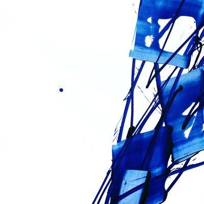 [A0102-0095] 정지의 시작-2015-89
