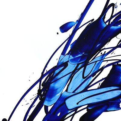 [A0102-0098] 정지의 시작-2015-92