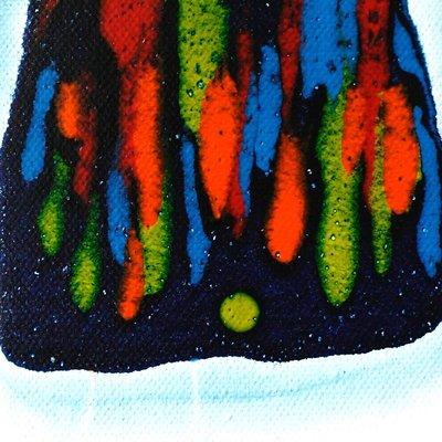 [A0102-0173] 정지의 시작-2016-51