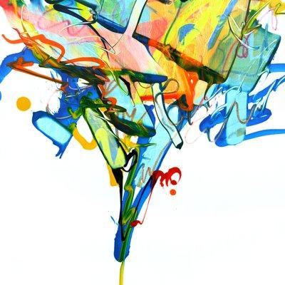 [A0102-0283] 순간의 단면-2017-20