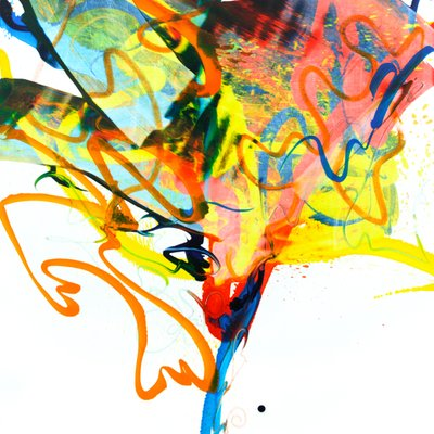 [A0102-0285] 순간의 단면-2017-22