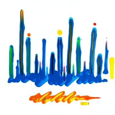 [A0102-0295] 순간의 단면-2017-32
