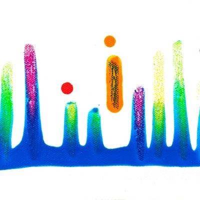 [A0102-0320] 순간의 단면-2017-57