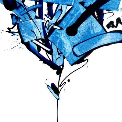 [A0102-0609] 반대의 법칙-2019-63