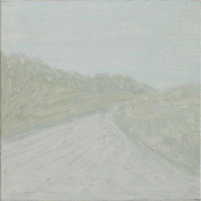 [A0106-0020] a still scene