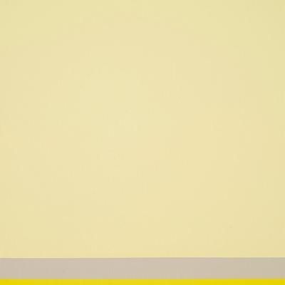 [A0107-0024] Yellow Line-I