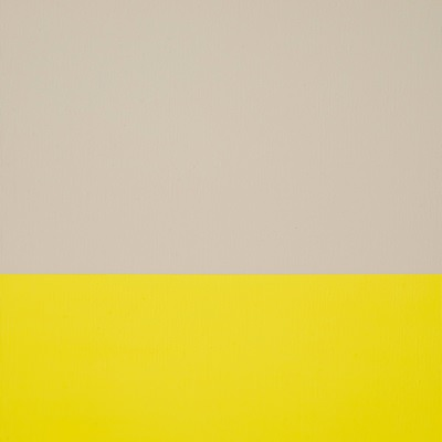 [A0107-0025] Yellow Line-II