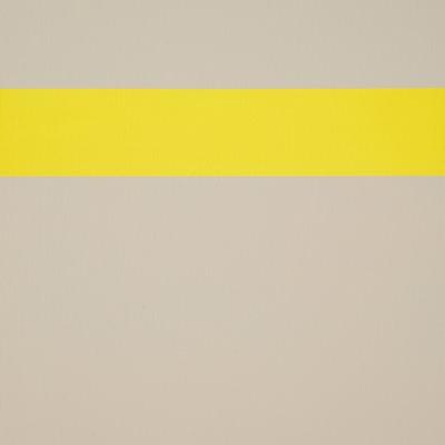 [A0107-0026] Yellow Line-III