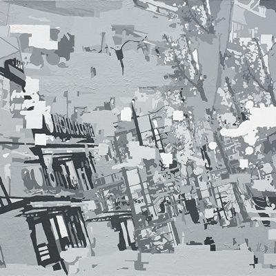 [A0108-0001] CITYSCAPE1