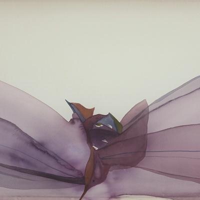 [A0111-0008] 날개짓