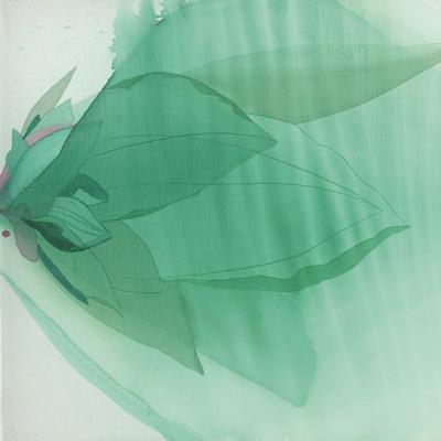[A0111-0011] 투명한 여름 1