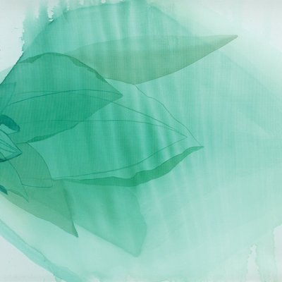 [A0111-0036] 투명한 여름 1
