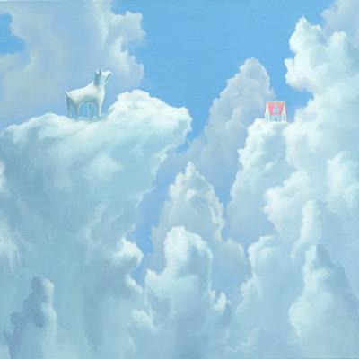[A0113-0004] oneday cloud-길을 찾아가다