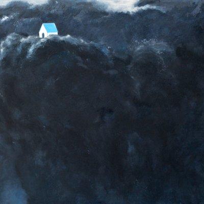 [A0113-0069] 어느날구름-바람이분다1