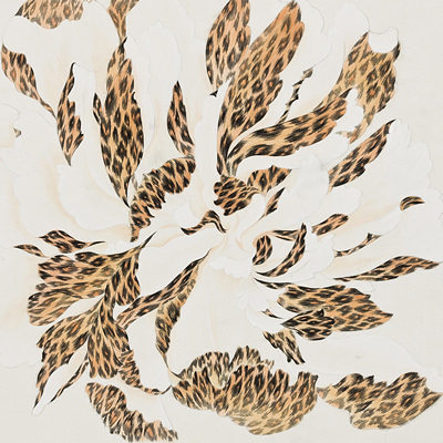 [A0116-0009] Leopard Flower3