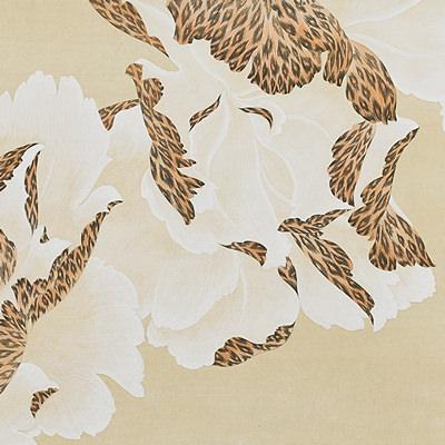 [A0116-0011] Leopard Flower5