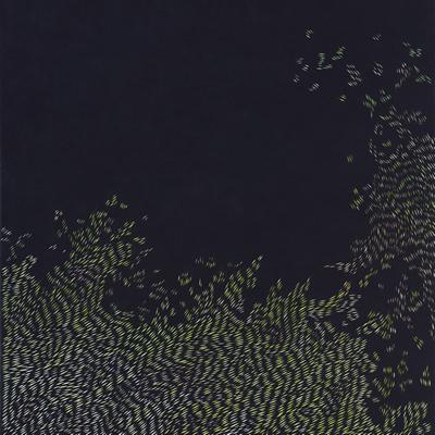 [A0120-0009] 소리-파도