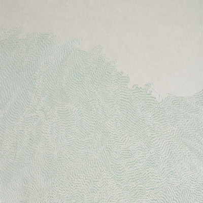 [A0120-0011] 소리-파도