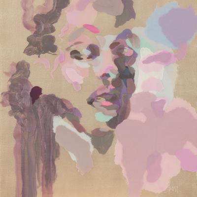 [A0126-0012] artistry portrait_01