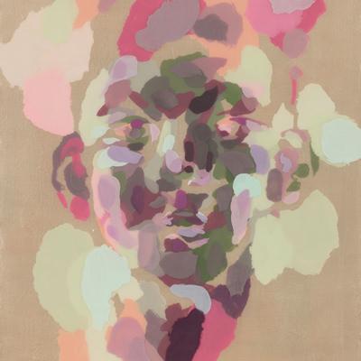 [A0126-0013] artistry portrait_02