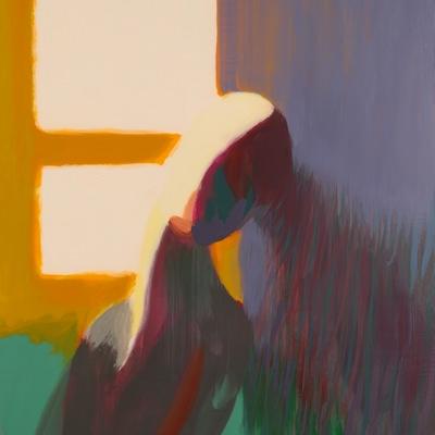 [A0126-0061] 그림자와 함께 04
