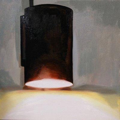 [A0131-0021] Light