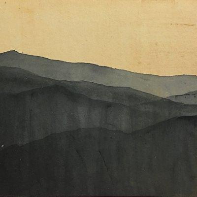 [A0141-0041] 산