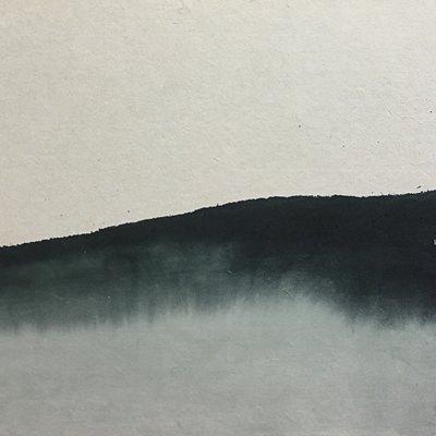 [A0141-0044] 강
