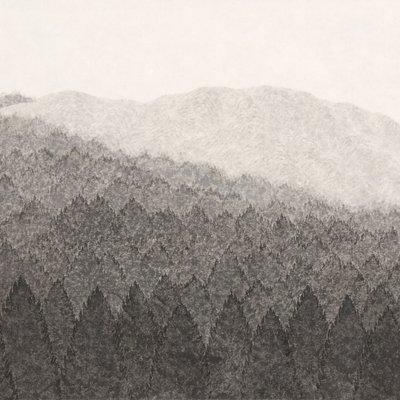 [A0143-0069] 산