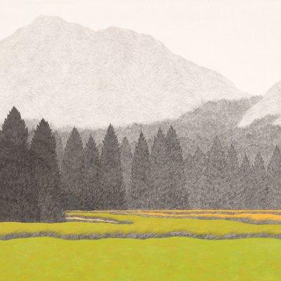 [A0143-0078] 숲