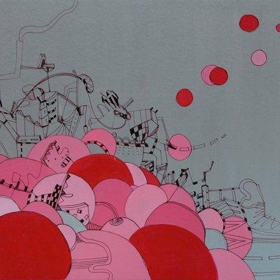 [A0146-0011] Bubble