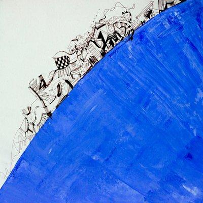 [A0146-0045] blue2