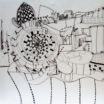 [A0146-0051] drawing4
