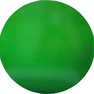 [A0146-0076] spring_green