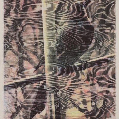 [A0152-0018] 새(색)