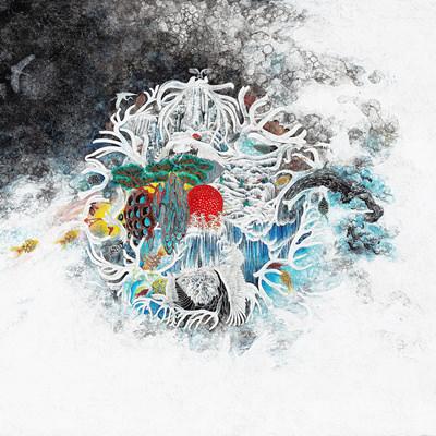 [A0153-0004] 춘하추동 #4.겨울