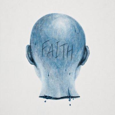 [A0156-0009] Faith_잊기 쉬운