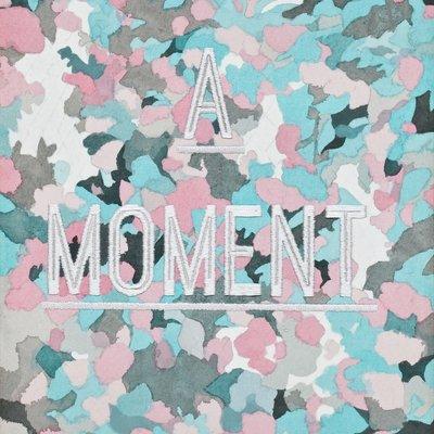 [A0156-0011] 찬란한 순간_A Moment
