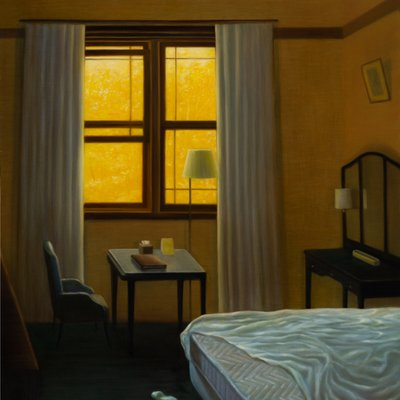 [A0158-0054] Sunshine_nara hotel