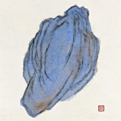 [A0159-0008] A Stone