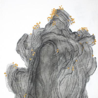 [A0159-0020] 이끼핀돌