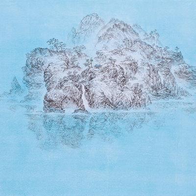 [A0162-0006] 도원島(도)
