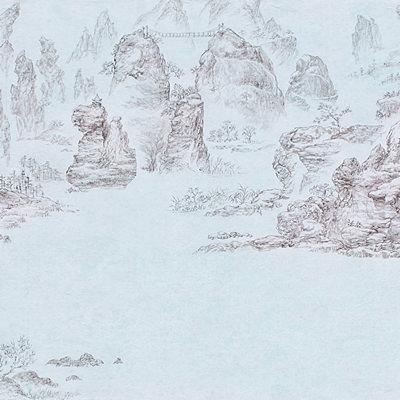 [A0162-0008] 도원島(도)