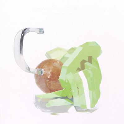 [A0163-0030] Avocado