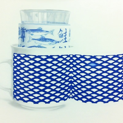 [A0163-0047] Cups