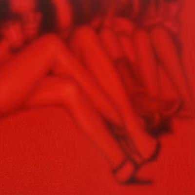 [A0164-0016] 빨간상황p19
